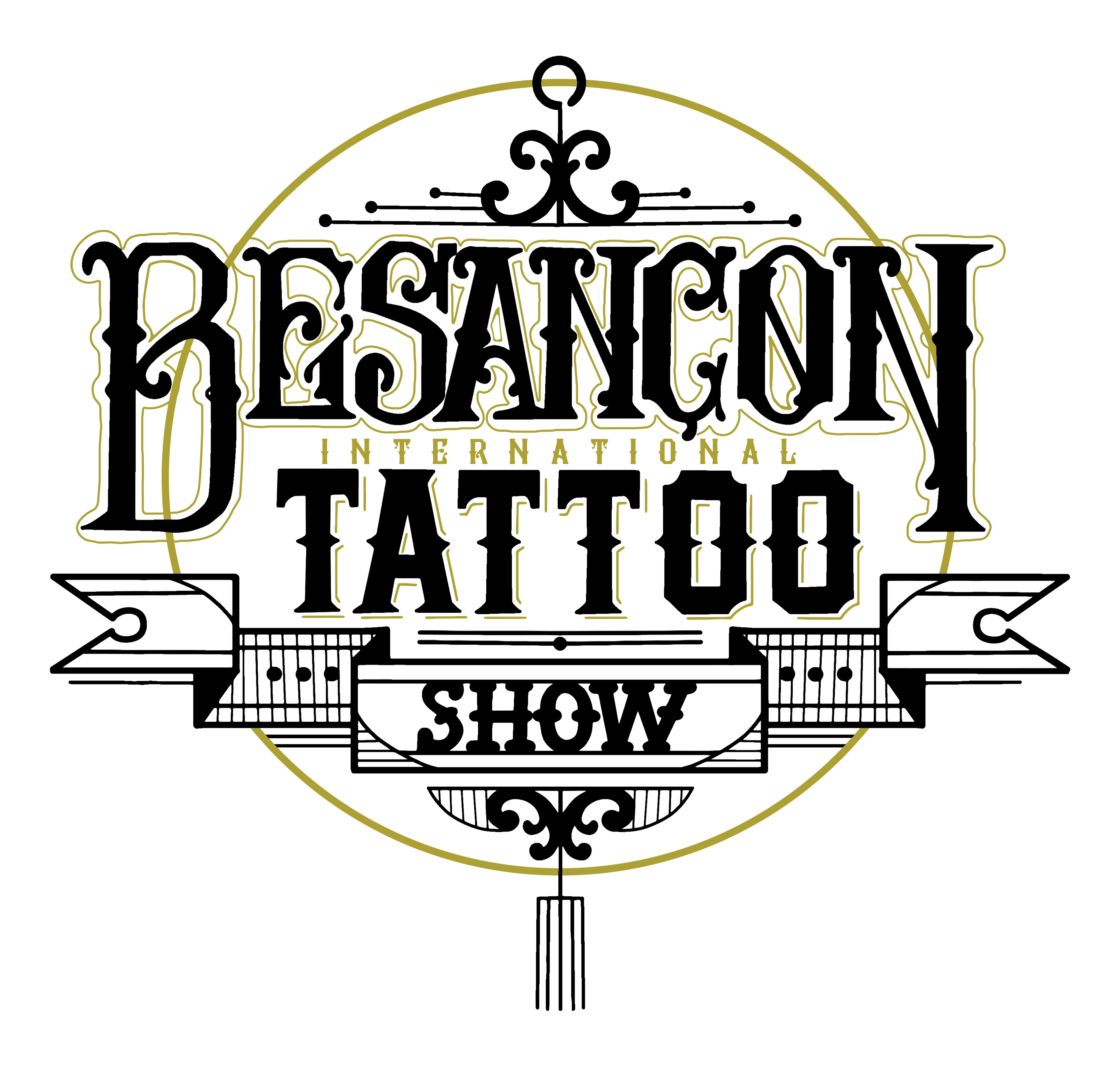 Besancon-International-Tattoo-Show-Logo-2019-ok