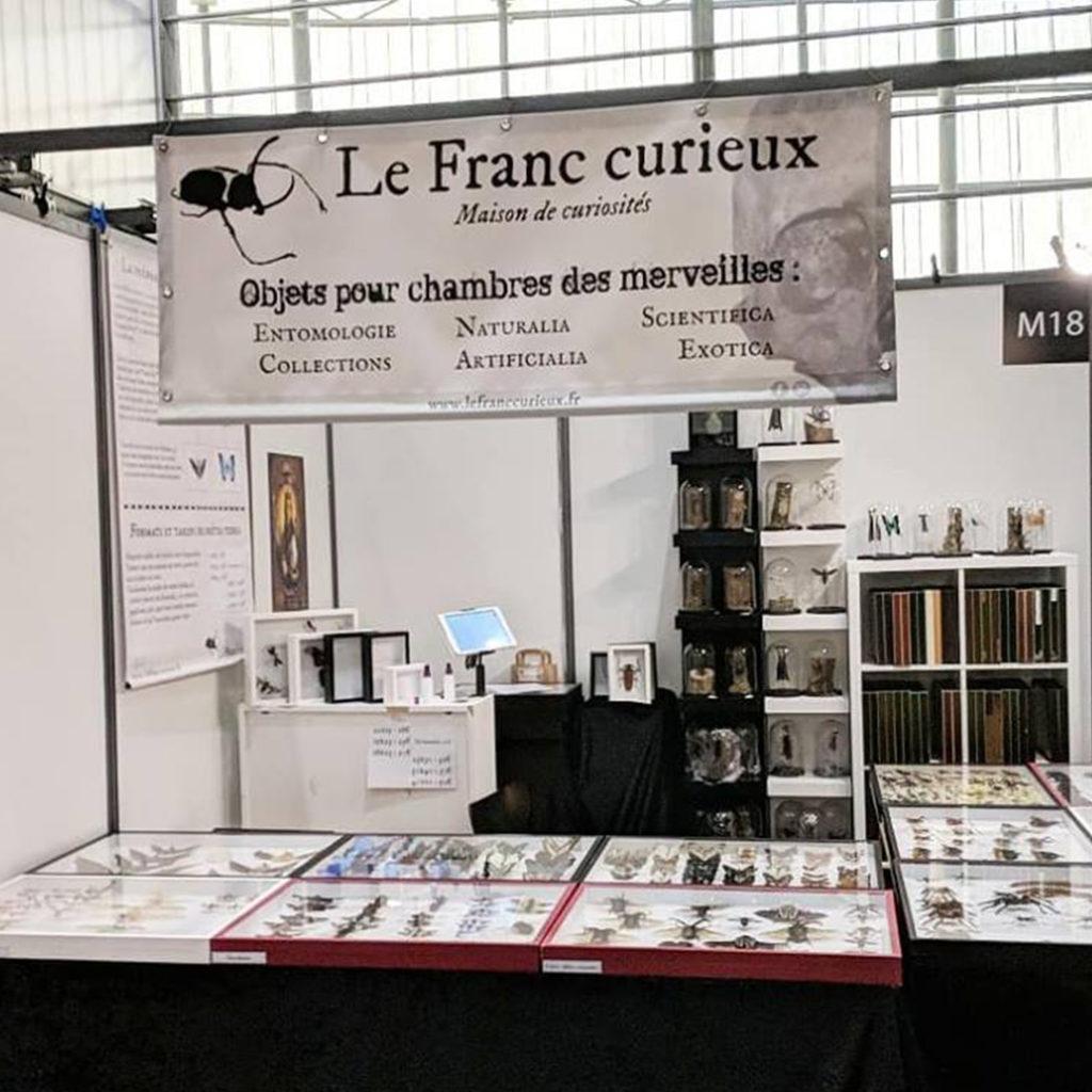 Besancon-Tattoo-Show-Convention-Tatouage-2018-franc-curieux-3