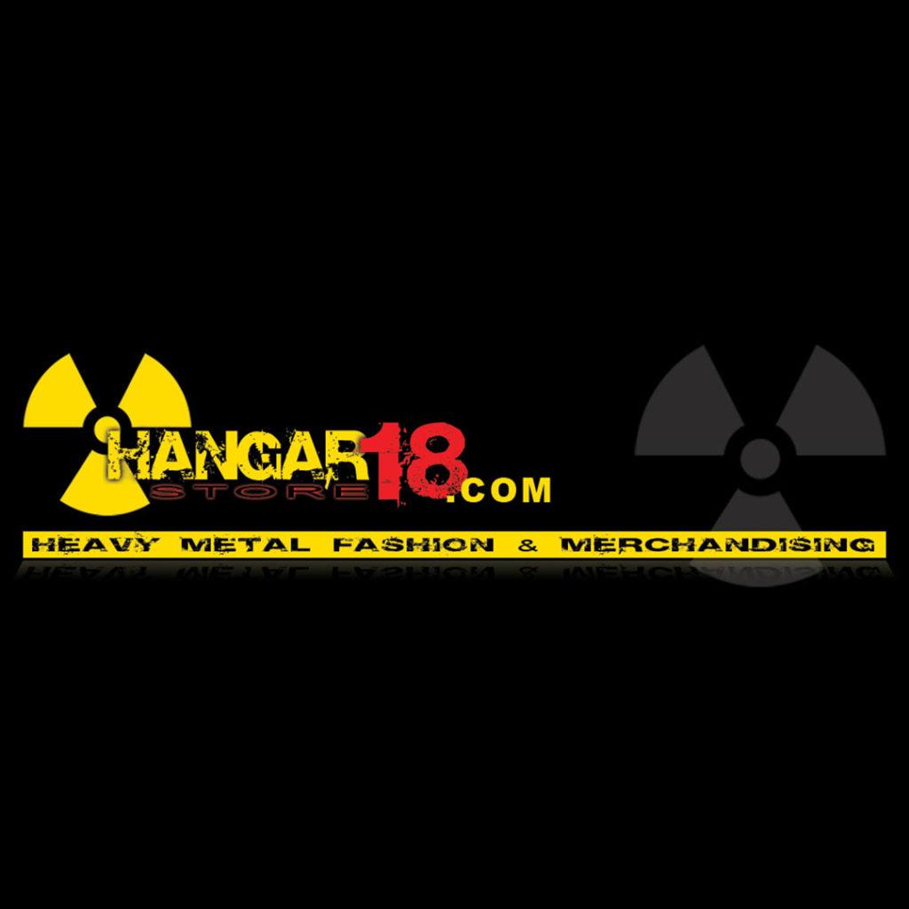 Besancon-Tattoo-Show-Convention-Tatouage-2019-Hangar-18