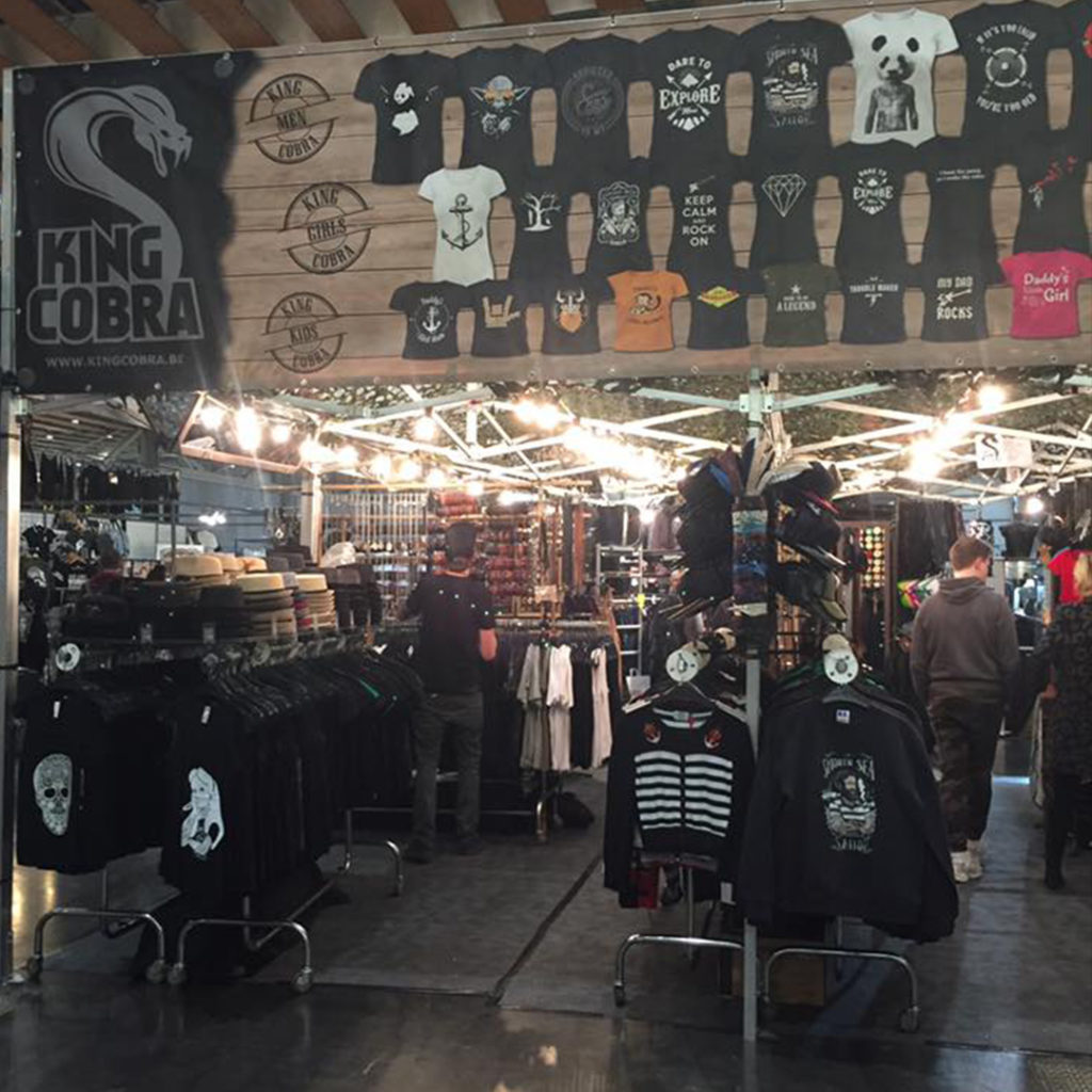 Besancon-Tattoo-Show-Convention-Tatouage-2019-King-Cobra2