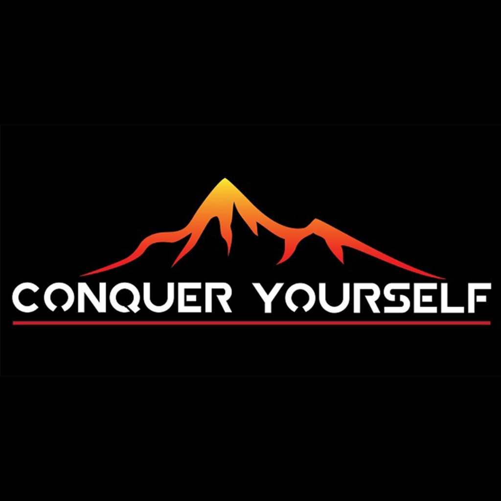 Besancon-Tattoo-Show-Convention-Tatouage-2019-conquer-yourself
