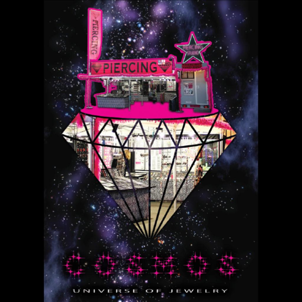 Besancon-Tattoo-Show-Convention-Tatouage-2019-cosmos
