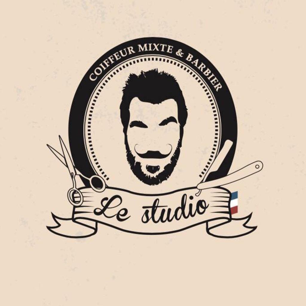 Besancon-Tattoo-Show-Convention-Tatouage-2019-le-studio-2