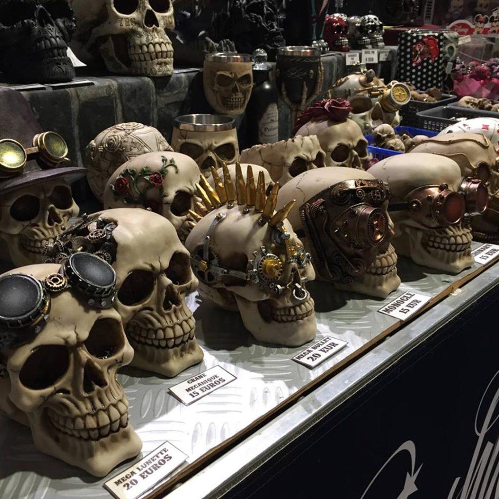 Besancon-Tattoo-Show-Convention-Tatouage-exposants-2018-2