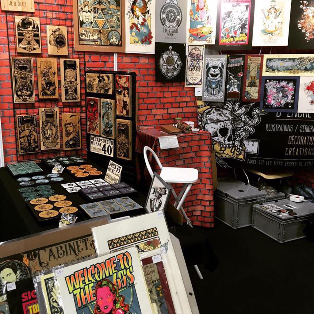 Gabarit-Exposants-Besancon-International-Tattoo-Show-2019-d-encre-et-d-os