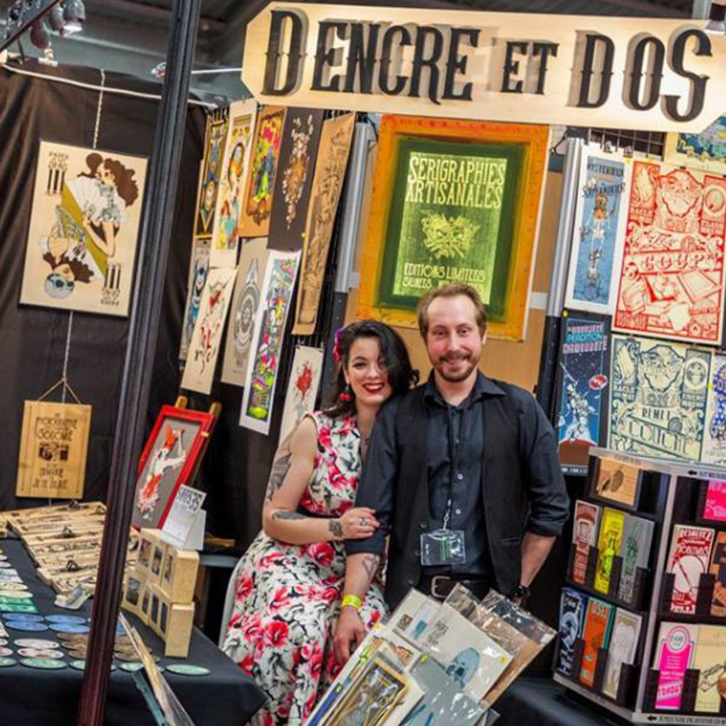 Gabarit-Exposants-Besancon-International-Tattoo-Show-2019-d-encre-et-d-os3