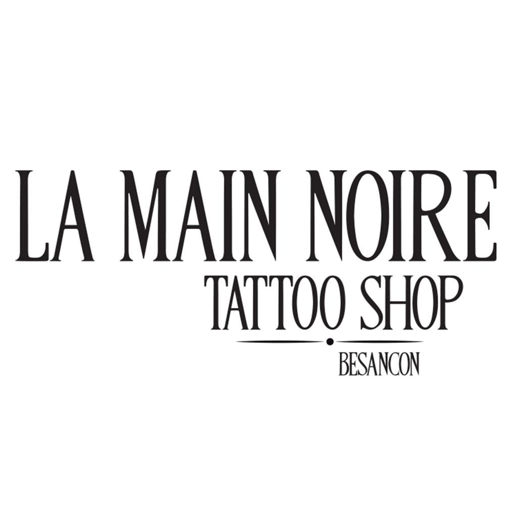 Gabarit-Exposants-Besancon-International-Tattoo-Show-2019-la-main-noire