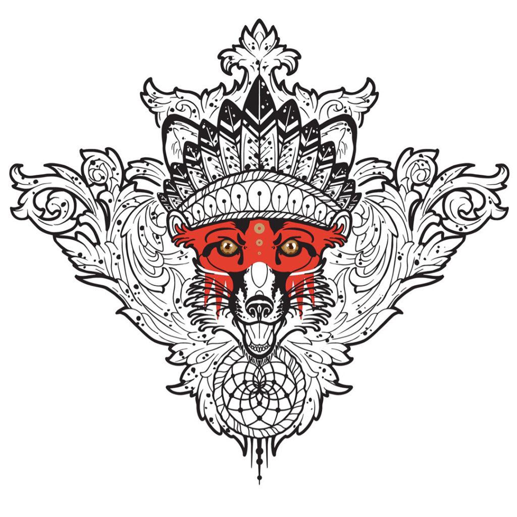 L-arche-de-cerise-logo