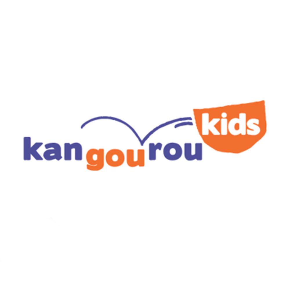 Besancon-Tattoo-Show-Convention-Tatouage-2019-kangourou-kids2