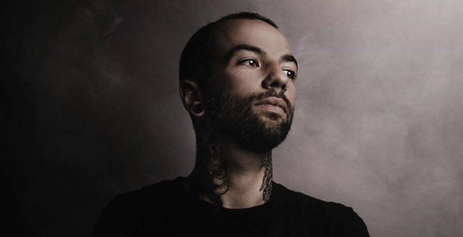 2-Dino Nevroz - Dynam'ink - France-Artistes-Tatoueurs-Besancon-Tattoo-Show-Convention-tatouage-2020-