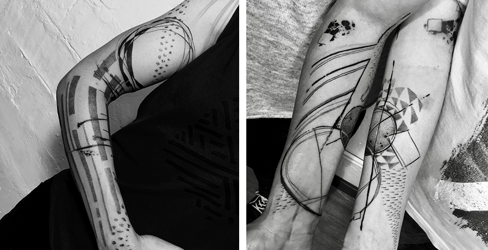 Artistes-Tatoueurs-Besancon-Tattoo-Show-Convention-tatouage-2020-616tbl - A Dos Manos - A Dos Manos - Espagne-1