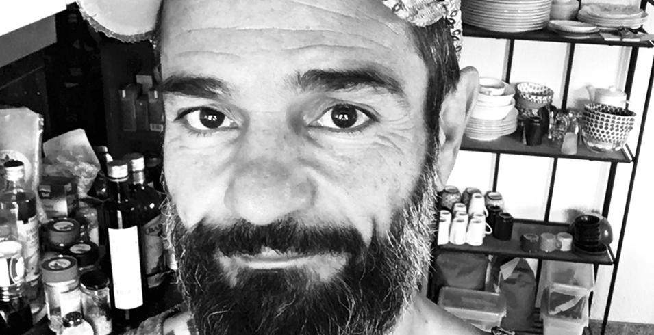Artistes-Tatoueurs-Besancon-Tattoo-Show-Convention-tatouage-2020-616tbl - A Dos Manos - A Dos Manos - Espagne-2