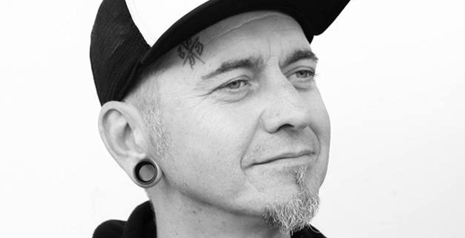 Artistes-Tatoueurs-Besancon-Tattoo-Show-Convention-tatouage-2020-Alex - Perfectline Tattoo Parlor - France-2