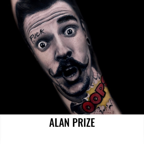 Artistes-Tatoueurs-Besancon-Tattoo-Show-Convention-tatouage-2020-VG-Alan.Prize - Alan Tattoo - La Réunion-3
