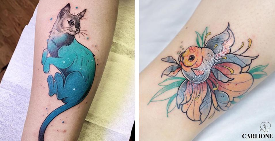 Carlione - Atribal Tatouages - France-1-Artistes-Tatoueurs-Besancon-Tattoo-Show-Convention-tatouage-2020
