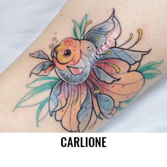 Carlione - Atribal Tatouages - France-Artistes-Tatoueurs-Besancon-Tattoo-Show-Convention-tatouage-2020-VG-