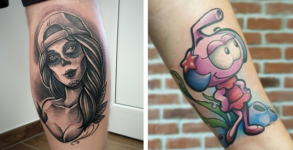 Cyril Lickson - Siempre Tattoo - France-1-Artistes-Tatoueurs-Besancon-Tattoo-Show-Convention-tatouage-2020-
