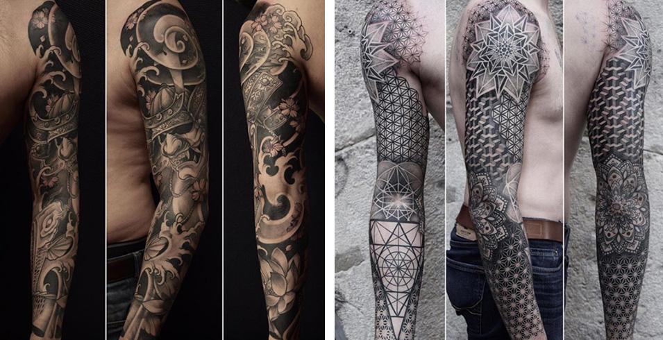 David F - Atribal Tatouages - France-1-Artistes-Tatoueurs-Besancon-Tattoo-Show-Convention-tatouage-2020-