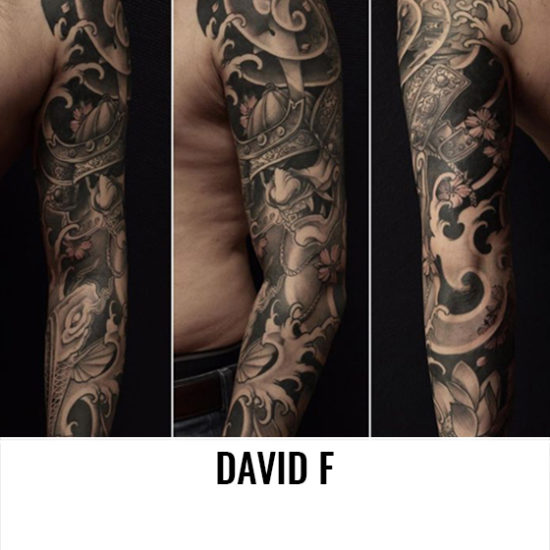 David F - Atribal Tatouages - France-Artistes-Tatoueurs-Besancon-Tattoo-Show-Convention-tatouage-2020-VG-