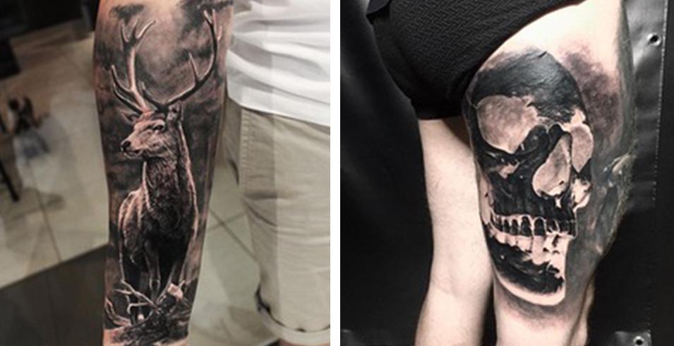 Emeric - Black Contrast - France-Artistes-Tatoueurs-Besancon-Tattoo-Show-Convention-tatouage-2020-