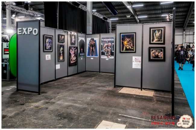 international-besancon-tattoo-show-a-propos-5