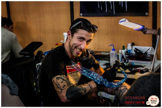 international-besancon-tattoo-show-a-propos-4