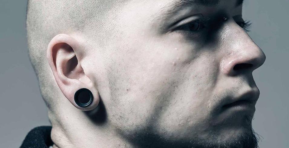 Artistes-Tatoueurs-Besancon-Tattoo-Show-Convention-tatouage-2020-Gutsha - Coup De Foudre Tattoo - Belgique-2