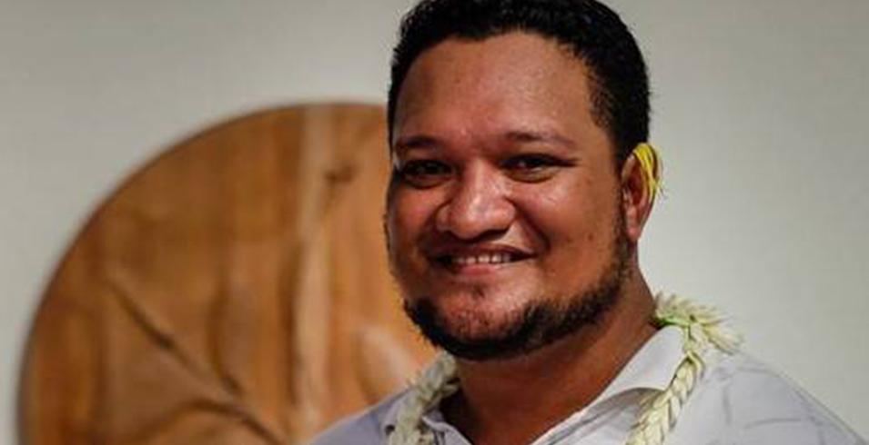 Artistes-Tatoueurs-Besancon-Tattoo-Show-Convention-tatouage-2020-Ioane - Mana Maori Art Tatau - France-2