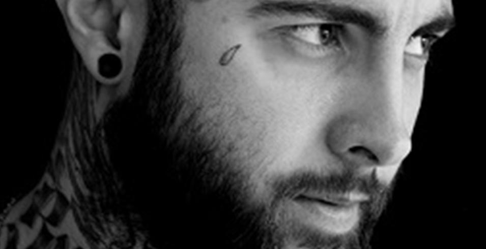 Artistes-Tatoueurs-Besancon-Tattoo-Show-Convention-tatouage-2020-Jeremy F. - Sanctus Tattoo - France-2