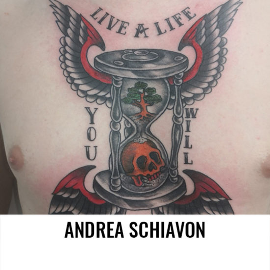 Artistes-Tatoueurs-Besancon-Tattoo-Show-Convention-tatouage-2020-VG-Andrea Schiavon - Tattoo Moon - Espagne