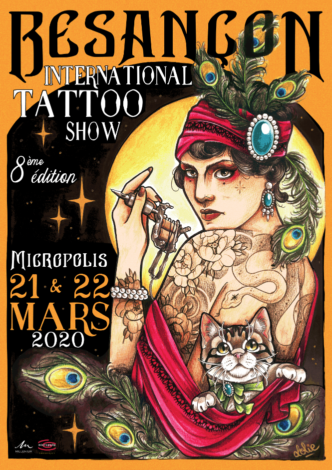 international-besancon-tattoo-show-a-propos-affiche-BITS2020
