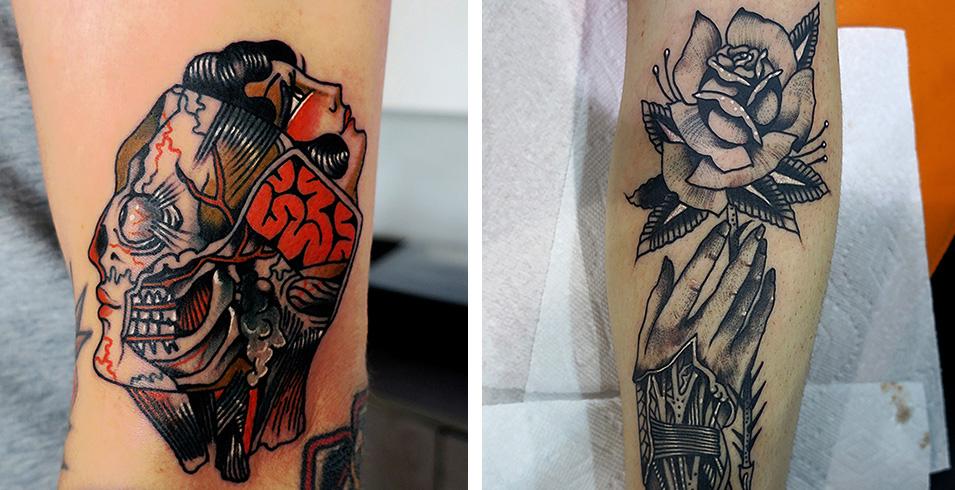 El Bent - True Love - France-Artistes-Tatoueurs-Besancon-Tattoo-Show-Convention-tatouage-2020-