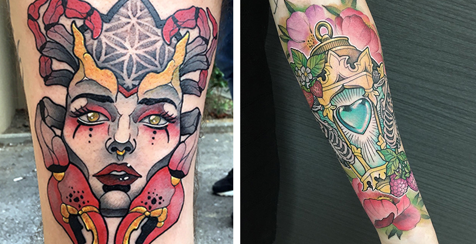 Emy Blacksheep - Blacksheep Tattoo - France-Artistes-Tatoueurs-Besancon-Tattoo-Show-Convention-tatouage-2020-