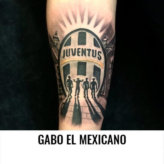 Gabo El Mexicano - El Mexicano Tattoo Studio - Suisse-Artistes-Tatoueurs-Besancon-Tattoo-Show-Convention-tatouage-2020-VG-