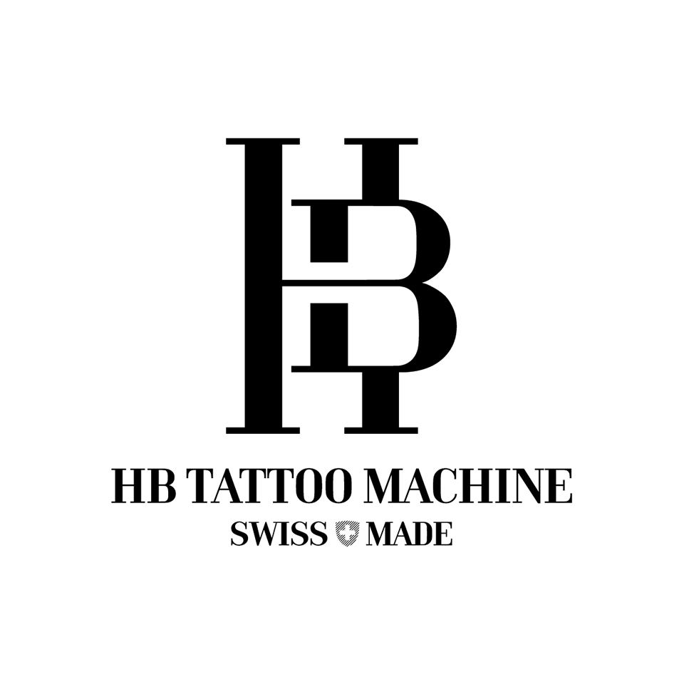 exposants-createurs-2020-international-besancon-tattoo-show-france-hb-tattoo-machine