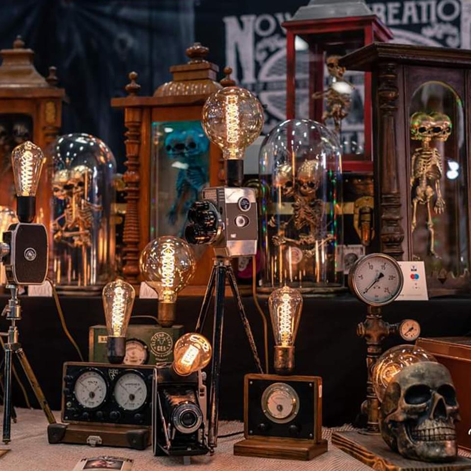 exposants-createurs-2020-international-besancon-tattoo-show-france-now-art-kreation-2