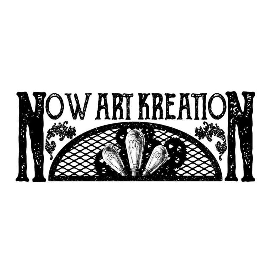 exposants-createurs-2020-international-besancon-tattoo-show-france-now-art-kreation
